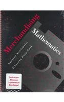 Merchandising Mathematics   1994 edition cover