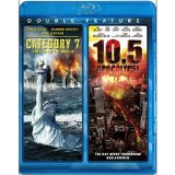 10. 5 Apocalypse/Category 7: The End of the World [Blu-ray] System.Collections.Generic.List`1[System.String] artwork