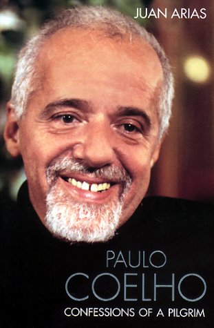 Paulo Coelho N/A edition cover