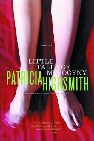 Little Tales of Misogyny   2002 edition cover