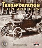 Transportation   2003 edition cover