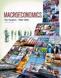 Macroeconomics:   2015 9781464110375 Front Cover
