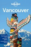 Vancouver 6  6th 2014 (Revised) edition cover