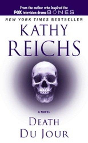Death du Jour   2000 (Reprint) edition cover