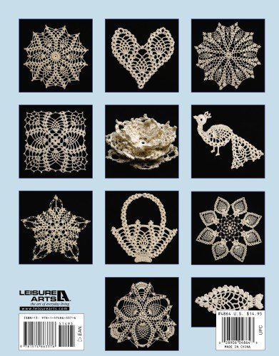 50 Fabulous Pineapple Motifs:  2010 edition cover