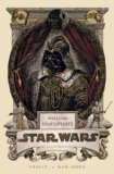 William Shakespeare's Star Wars   2013 edition cover