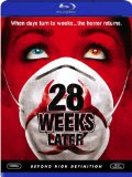 28 Weeks Later [Blu-ray] System.Collections.Generic.List`1[System.String] artwork
