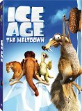 Ice Age: The Meltdown (Widescreen Edition) System.Collections.Generic.List`1[System.String] artwork