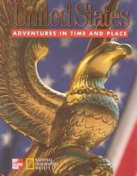 Pupil Edition : United States N/A edition cover