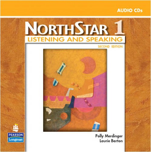 Northstar 2nd 2008 edition cover