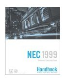 National Electrical Code Handbook 1999  3rd 1999 9780877654377 Front Cover