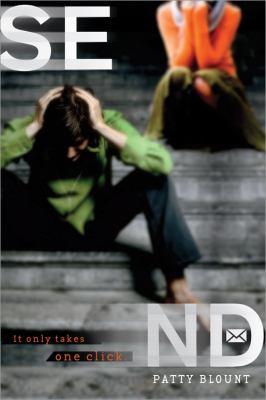 Send  N/A edition cover