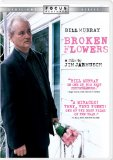 Broken Flowers System.Collections.Generic.List`1[System.String] artwork
