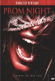 Prom Night (Unrated) System.Collections.Generic.List`1[System.String] artwork