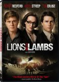 Lions For Lambs (Widescreen Edition) System.Collections.Generic.List`1[System.String] artwork