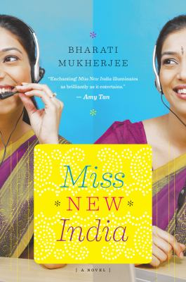 Miss New India   2011 edition cover