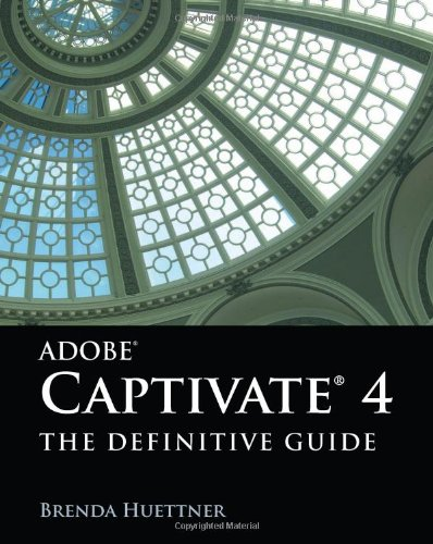 Adobe Captivate   2011 (Revised) 9780763781378 Front Cover