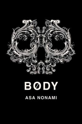 Body   2012 9781934287378 Front Cover