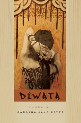 Diwata   2010 edition cover