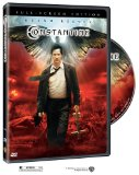 Constantine (Full Screen Edition) System.Collections.Generic.List`1[System.String] artwork