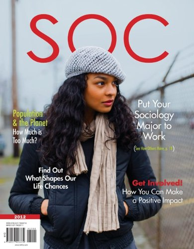 Soc 2012  2nd 2011 edition cover