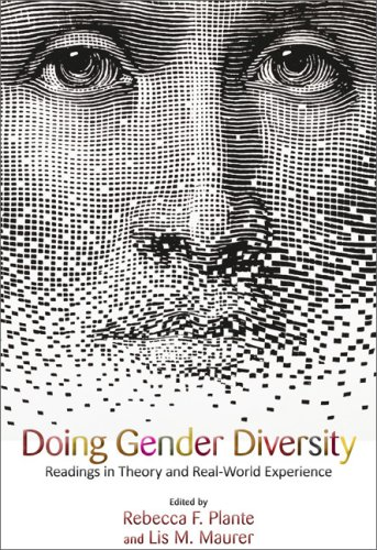 Doing Gender Diversity Readings in Theory and Real-World Experience  2010 edition cover