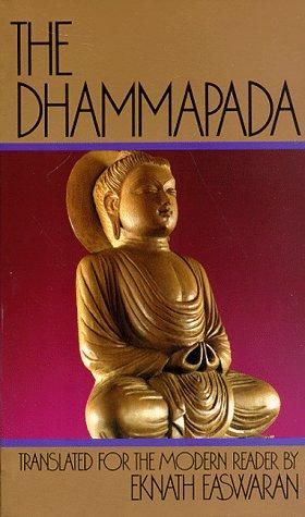 Dhammapada  N/A edition cover