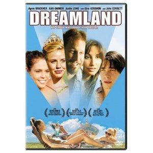 Dreamland System.Collections.Generic.List`1[System.String] artwork