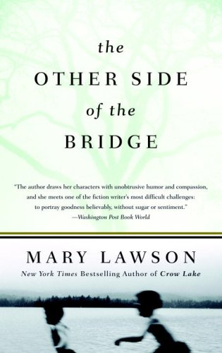 Other Side of the Bridge  N/A edition cover