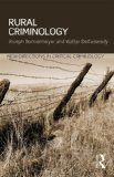 Rural Criminology   2013 edition cover