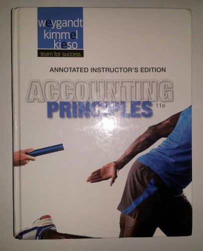 ACCT.PRIN.>ANNOT.INSTRS<                N/A edition cover