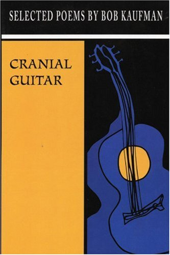 Cranial Guitar  N/A edition cover