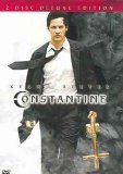 Constantine (Two-Disc Deluxe Edition) System.Collections.Generic.List`1[System.String] artwork
