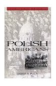Polish Americans  1995 edition cover