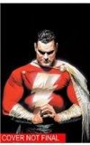 Shazam! A Celebration of 75 Years  2015 9781401255381 Front Cover