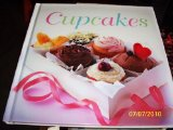 Cupcakes   2006 9781405471381 Front Cover