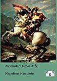 Napoleon Bonaparte N/A edition cover