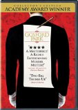 Gosford Park System.Collections.Generic.List`1[System.String] artwork