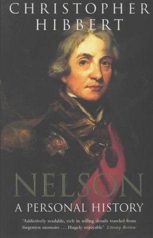 Nelson N/A edition cover