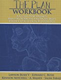 Plan A Guide for Women - Raising African American Boys from Conception to College N/A 9780883783382 Front Cover