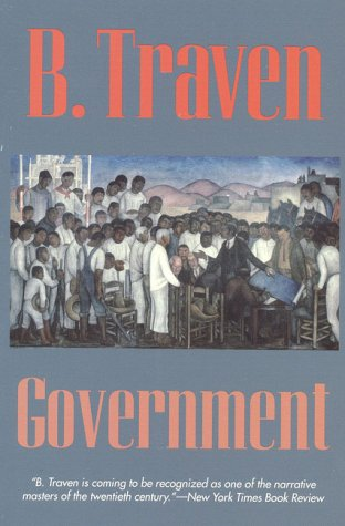 Government  Reprint  edition cover