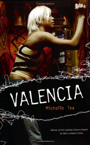 Valencia  2nd 2008 edition cover