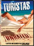Turistas (Unrated Edition) System.Collections.Generic.List`1[System.String] artwork