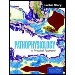 Pathophysiology A Practical Approach  2012 (Revised) 9780763772383 Front Cover