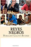 Reyes Negros  N/A 9781494293383 Front Cover