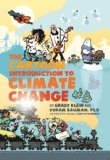 Cartoon Introduction to Climate Change   2014 edition cover