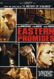 Eastern Promises (Full Screen Edition) System.Collections.Generic.List`1[System.String] artwork