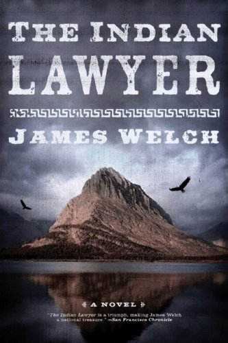 Indian Lawyer   2007 edition cover