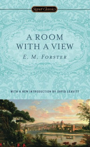 Room with a View  N/A edition cover