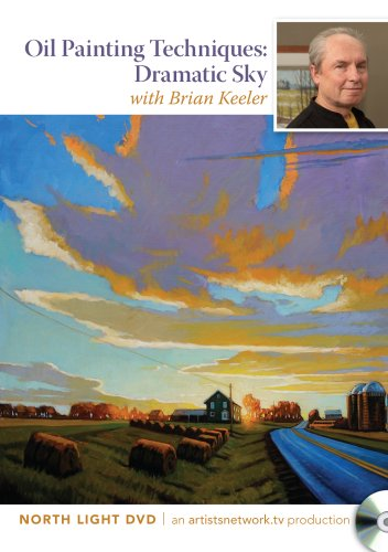 Dynamic Land & Sky:   2013 edition cover
